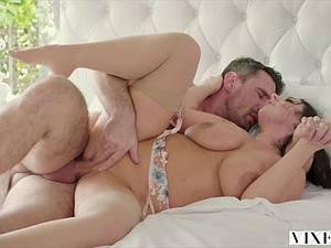 Kinky BBW porno